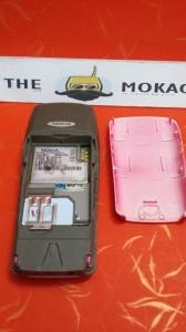 mk376-nokia-2300-mokacell-6