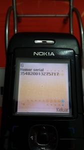 mk389-nokia-6030-mokacell-7